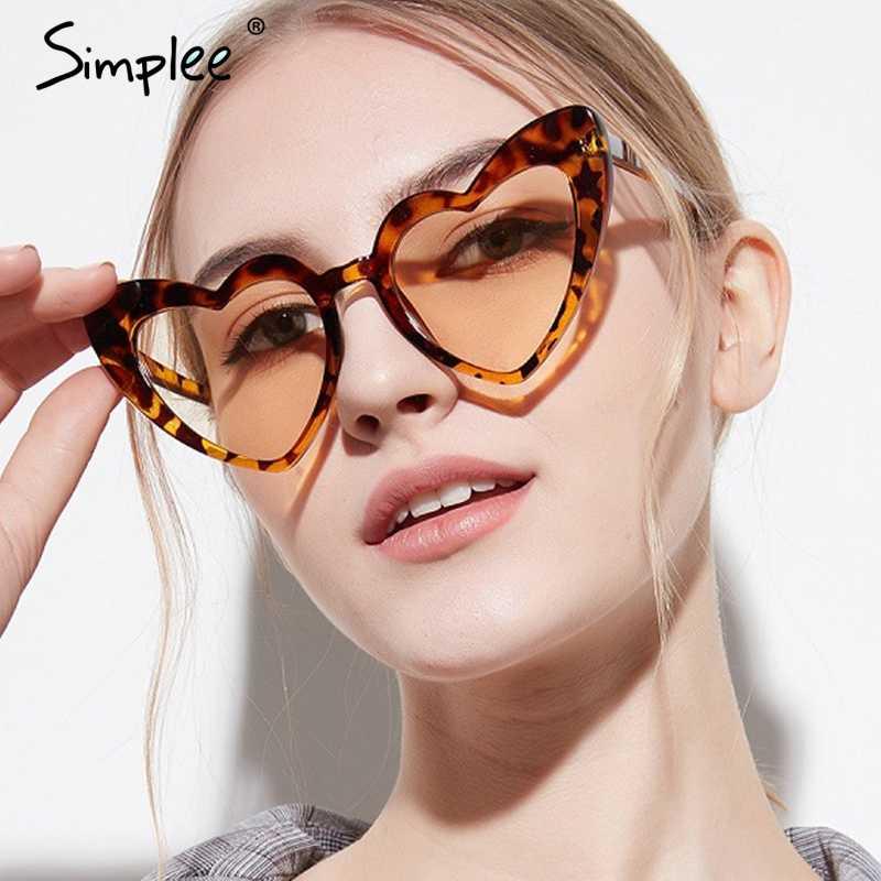 Simplee-Sexy-estampa-de-leopardo-cora-o-culos-de-sol-culos-de-sol-das-mulheres-marca.jpg_q50