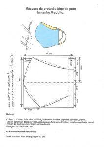 máscara-de-proteção-bico-de-pato-ADULTO-G--724x1024