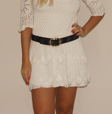 Feriado com looks D&D Basic Fashion