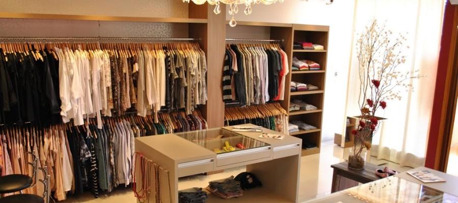 D & D Basic Fashion – novidades alto verão 2012