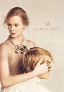 Evento Lui – Camila Klein