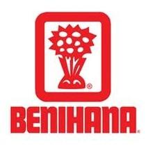 Benihana no Brasil