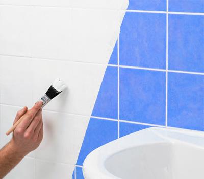 Decor: Como repaginar azulejos e revestimentos cerâmicos antigos