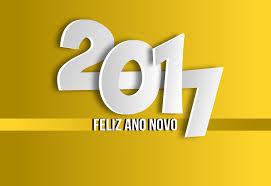 Feliz 2017 !!!