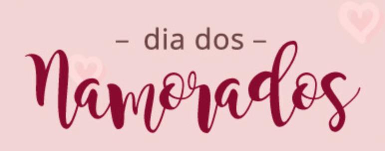 Dia dos Namorados – como a data é comemorada no Brasil e em outros países