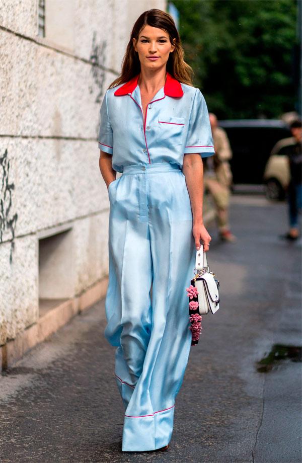 conjunto-pijama-azul-cetim-20180417112229
