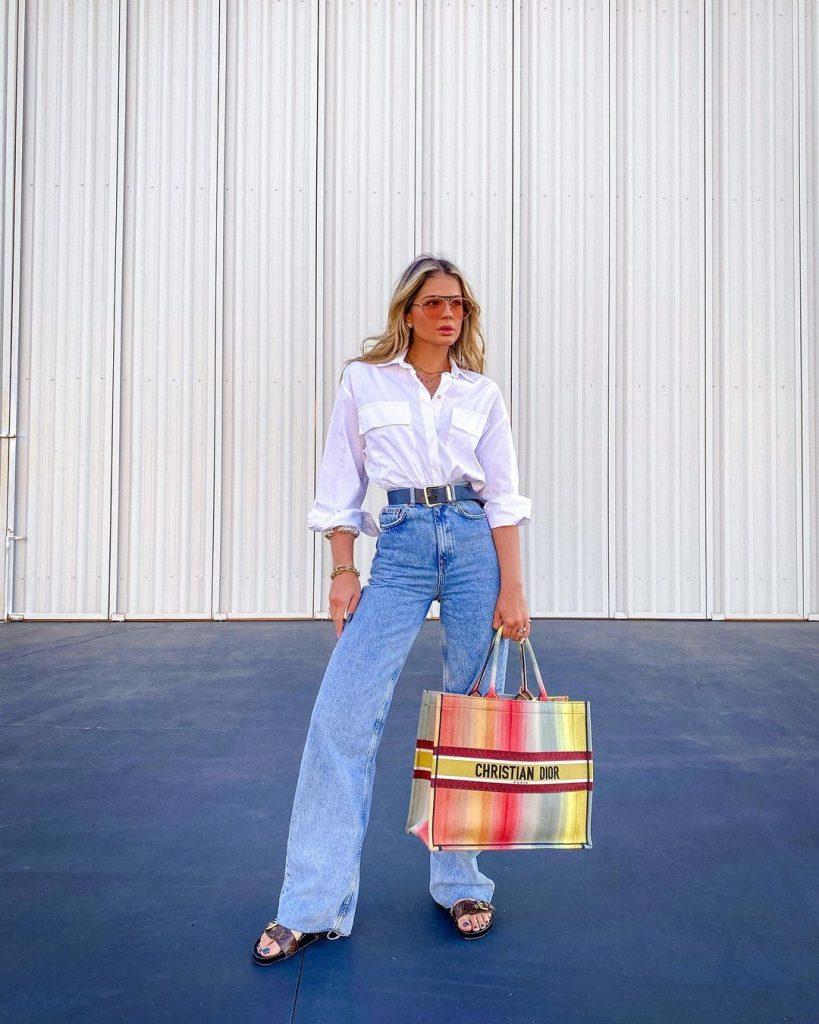 calca-wide-leg-jeans-12