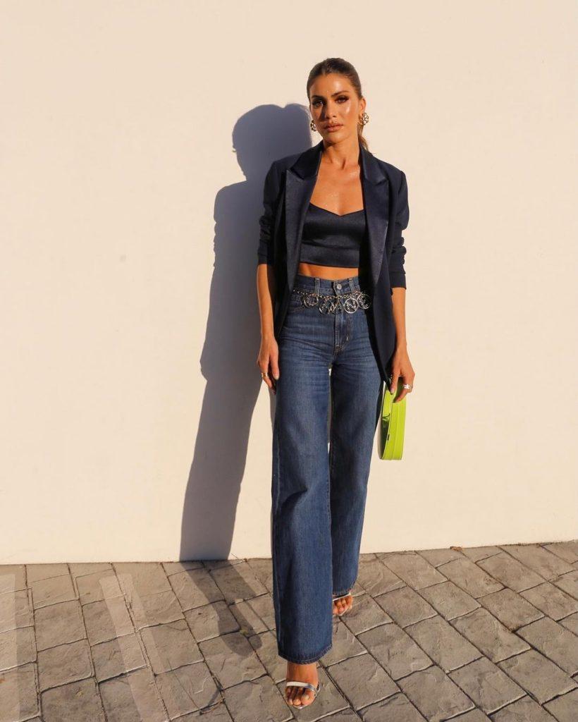 calca-wide-leg-jeans-24