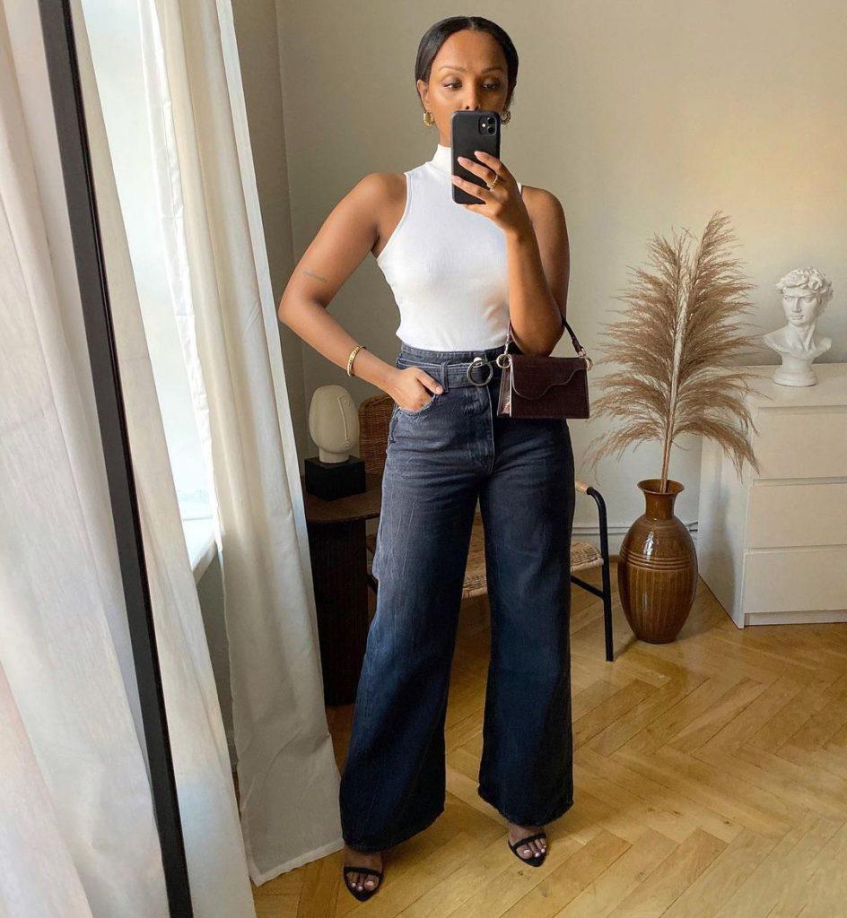 calca-wide-leg-jeans-28