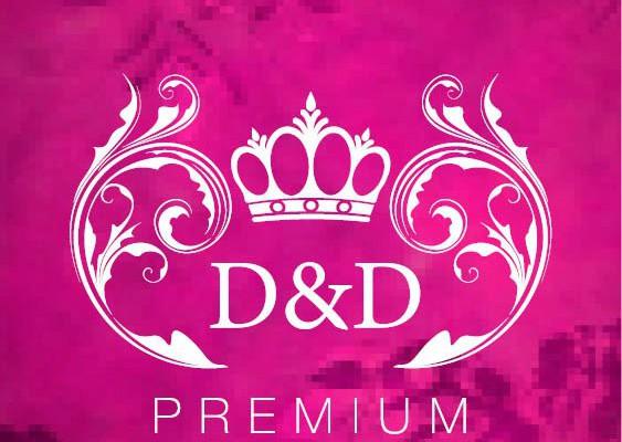 Novidades Primavera D&D Premium
