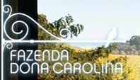 Festa Junina no Hotel Histórico Fazenda Dona Carolina