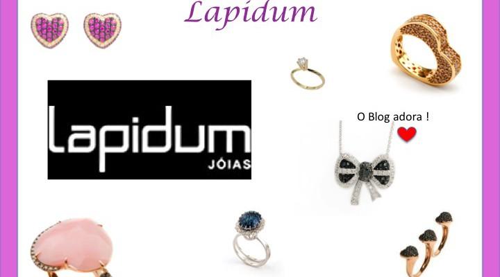 Lapidum Wishes !!!