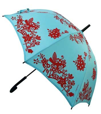 Vá de guarda-chuva !!!