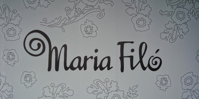 Maria Filó especial de Dia das Mães
