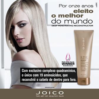 Dica do dia – Cuidados com os cabelos – Angelica Hair